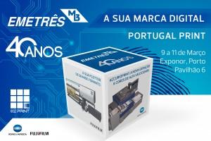 Emetrês na Portugal Print