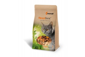 Flexzibox