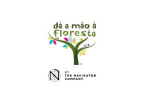 Navigator em defesa da Floresta
