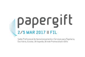 Papergift 2017