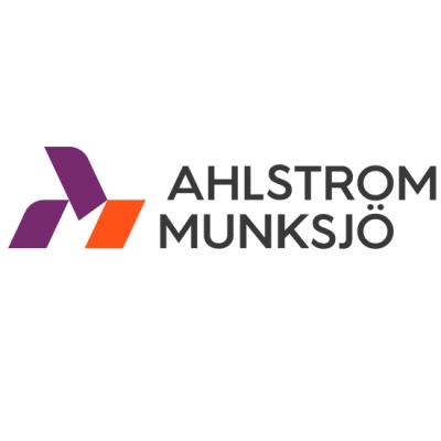 ahlstrom munksjo3