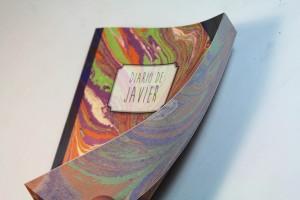 Diario de Javier