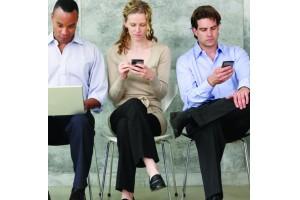 Estudo Xerox revela que consumidores querem acesso gratuito a informação