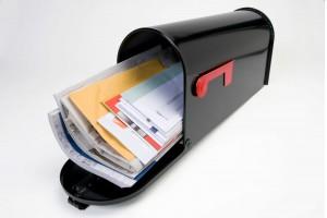 Mailing direto deve seguir análise de dados de clientes