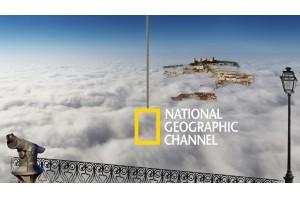NGC celebra 15 anos em Portugal