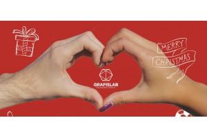 Natal Grafislab