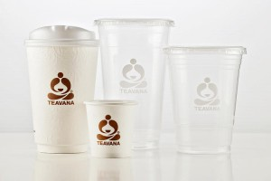 tevana-new-design-sleeveless-cup