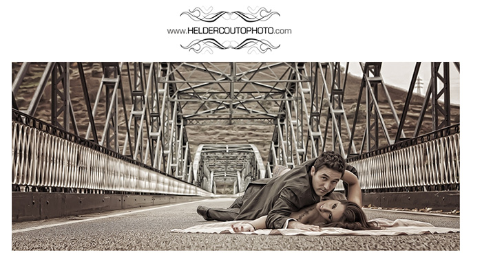 helder couto photography