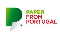 paper from_portugal