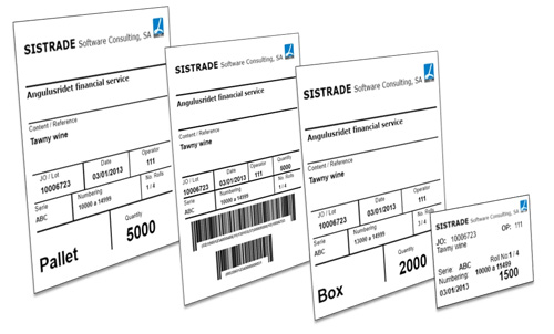 sistrade-erp-labels