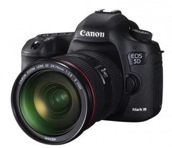 Canon5DMK3