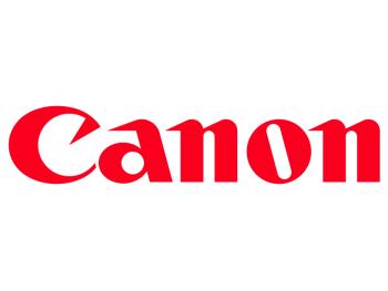 Canon logo1