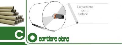 Cartiera Olona