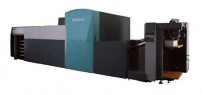 Fujifilm-Jet-Press-720