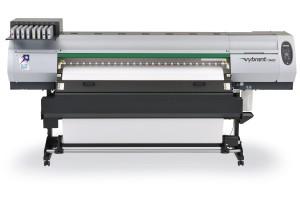 Fujifilm Vybrant F1600