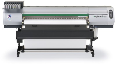 Fujifilm VybrantF1600