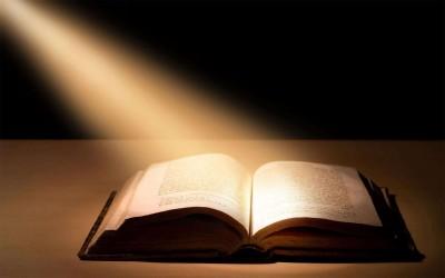 Há um novo papel para publicações religiosas