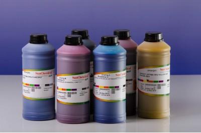 Optima HPQ 1 litre bottles  1 x 6 bottles