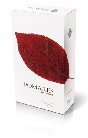 Packaging Pomares