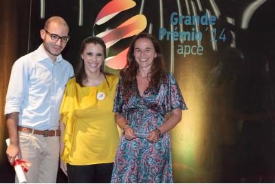 Premio-APCE-2014- -Dá-a-Mão-à-Floresta-18852-CCRS