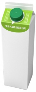 TetraPak twistcap2 png