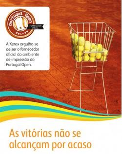 Xerox-Portugal-Open
