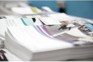 A complementaridade entre a comunicação em papel e o digital é uma mais-valia