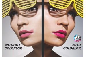 colorlokimage popup
