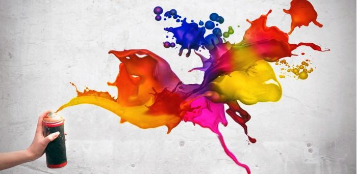 A criatividade tem impacto nos negócios