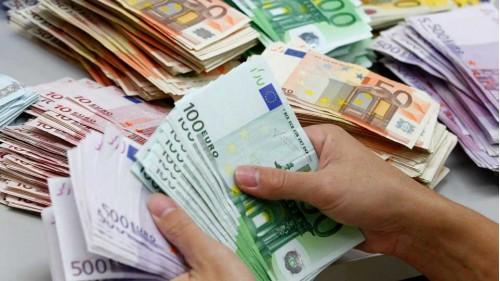 Suíça tem o maior salário base