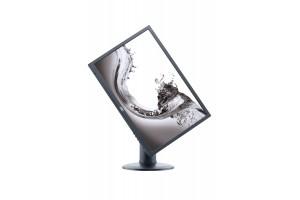 e2460Pxda pivot liquid design