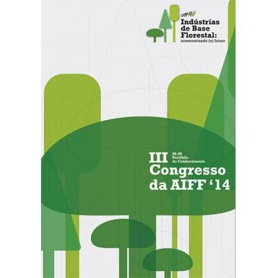O futuro da fileira florestal em debate
