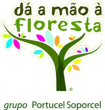 greenfest iniciativa portucel V2