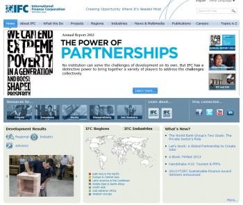 ifc site
