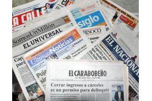 imprensa-venezuela