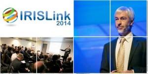 irislink 2014