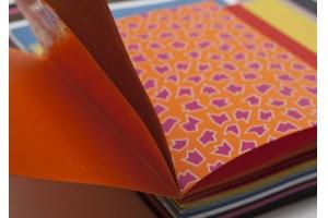 ispira visual book