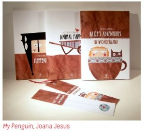 joana jesus