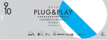 plug play2014