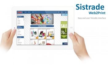 sistrade-web2print