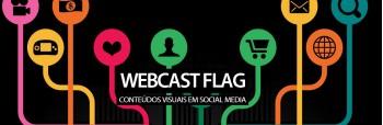 webcast socialmedia