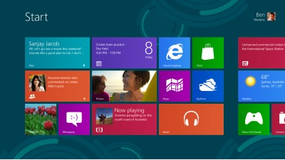 win8-startscreen Web