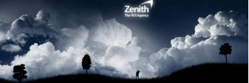 zenith romenia