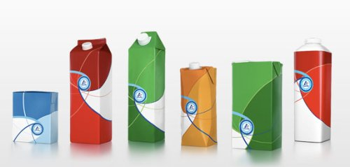 tetrapak-packages