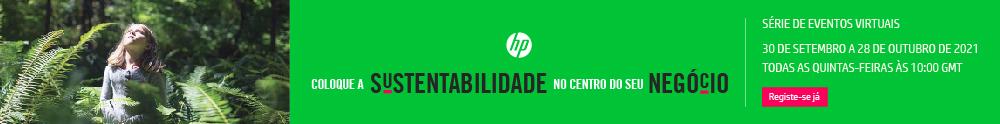 HP Latex